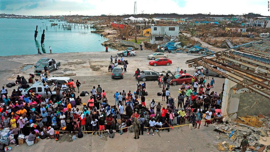 divulge-https://cdn.cnn.com/cnnnext/dam/assets/190909140236-01-disaster-refugees-bahamas-super-tease.jpg