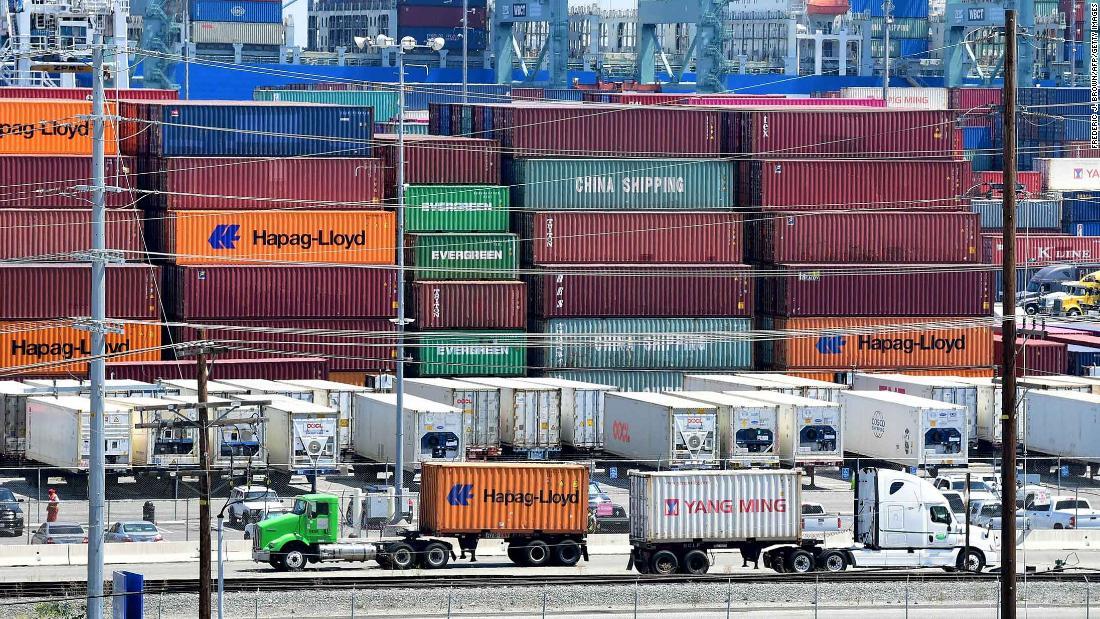 中国放棄の関税が撤廃された主な仕様は以下のとおり品のための初めての貿易戦争開始