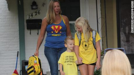 Young cancer survivor obsessed with Bumblebee gets a special birthday surprise
