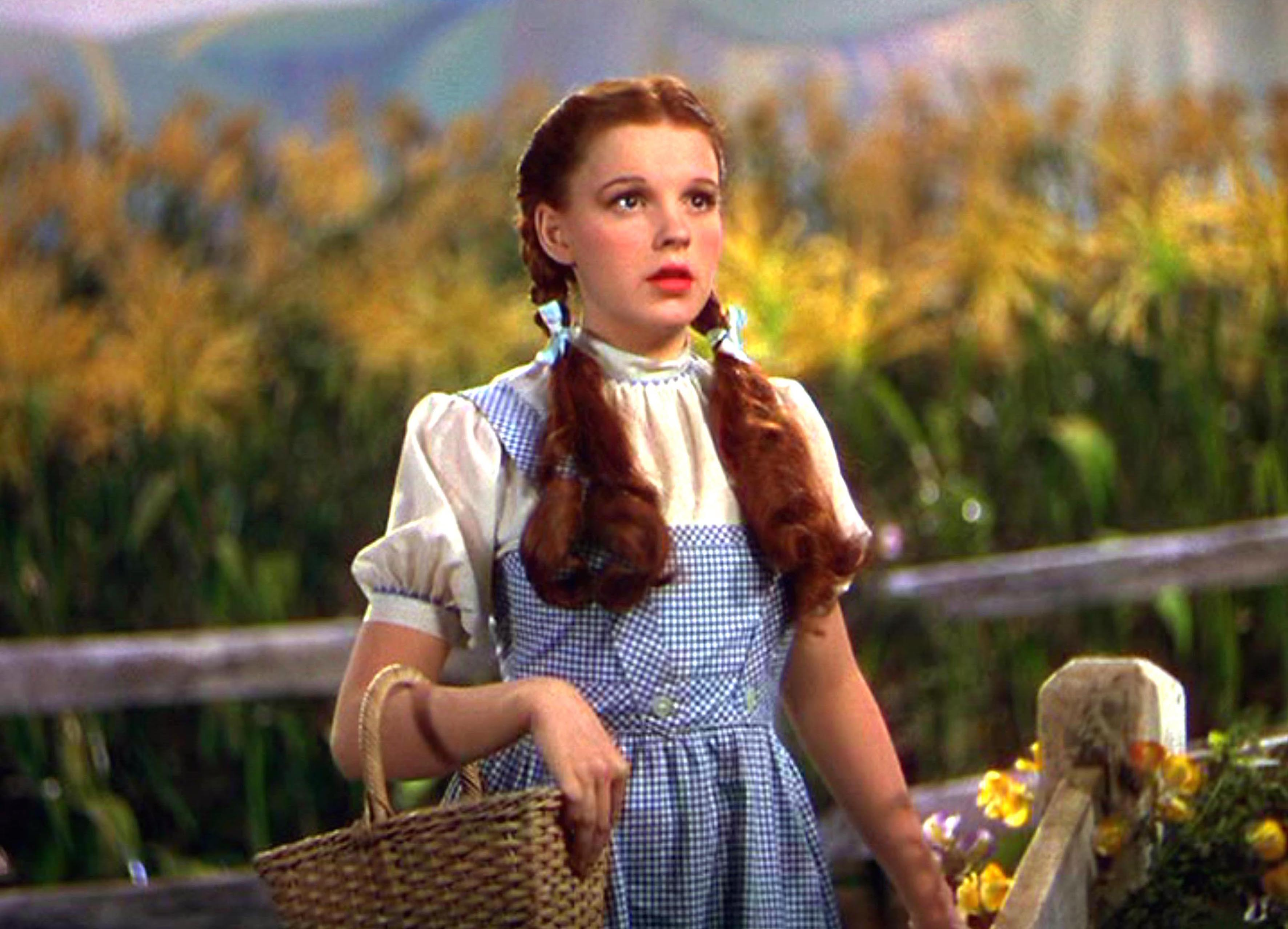 Check Out Some of the Best Movie Musicals Throughout History