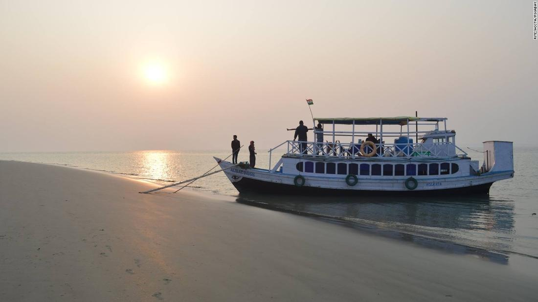 Exploring the wonders of West Bengal