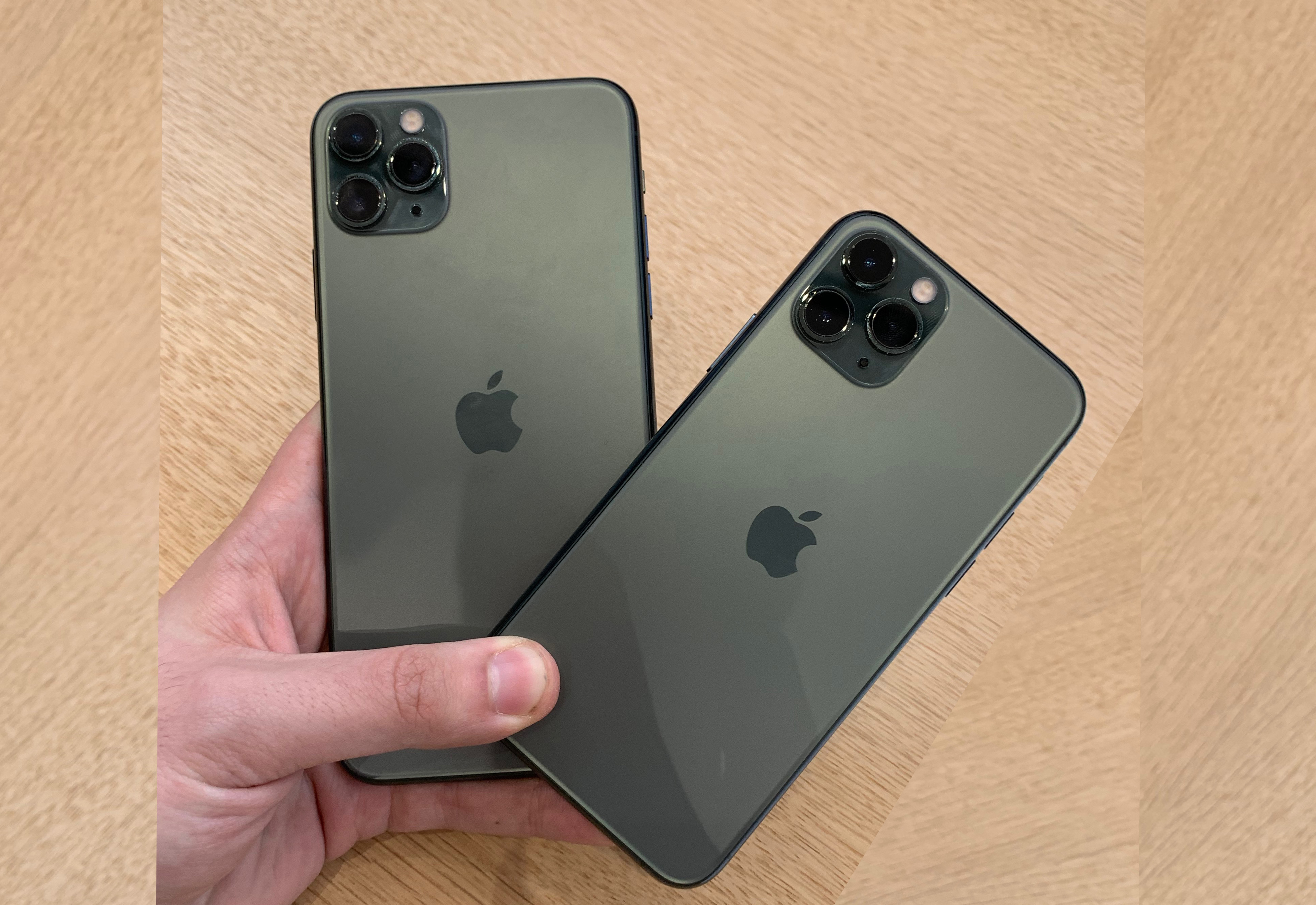 Iphone Buyer S Guide Iphone 11 11 Pro 11 Pro Max Xr Or 8 Cnn Underscored
