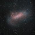 wonders of the universe_large magellanic cloud