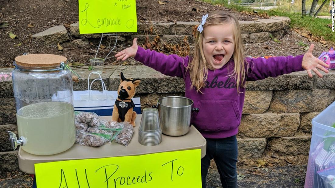 190914173512 01 k9 lemonade stand fundraiser super tease