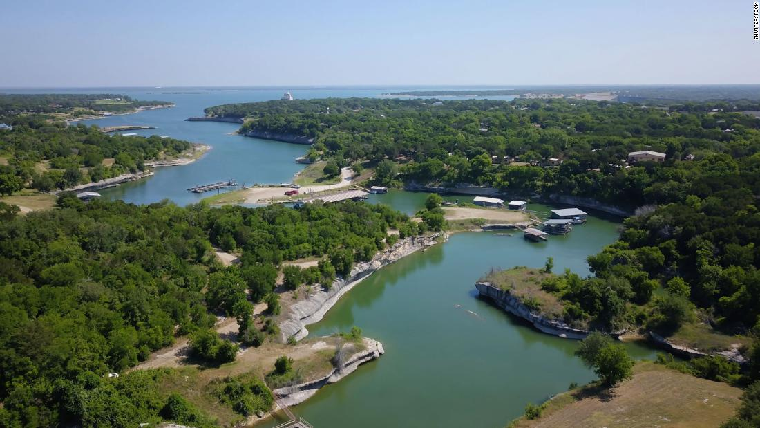 190914205333 lake whitney texas super tease