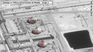 190915180535-02-saudi-refinery-attacks-medium-plus-169.jpg
