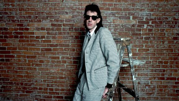 Ric Ocasek, lead singer of the new-wave rock band The Cars, died of heart disease on September 15, according to the New York City medical examiner's office. He was 75.