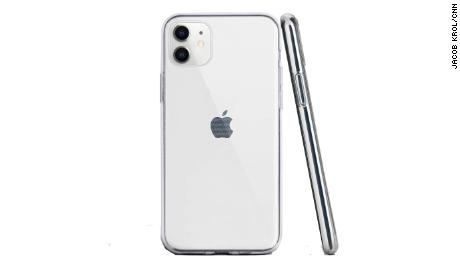Best iPhone 11 Cases Our favorites from Apple, Otterbox