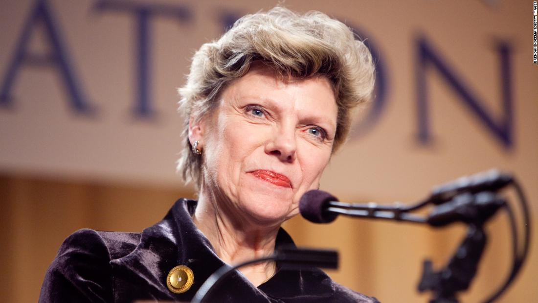 The very dark truth about Donald Trump revealed in his Cokie Roberts comments