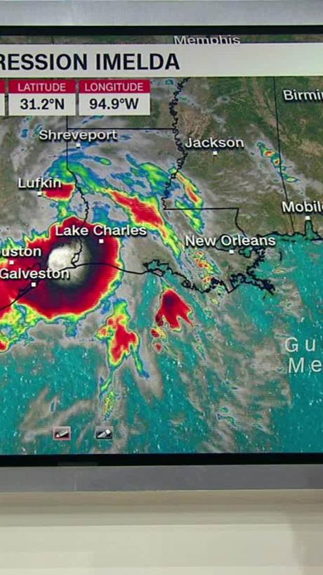 Flooding concerns grow for residents of southeast Texas as ... on weather new jersey map, weather map memphis, rainbow cake, earthquake cake, earth cake, weather map key, hurricane cake, weatherman cake, weather map united states, thunder cake, weather map boston, weather map legend, wind cake, 3 layer chocolate cake, weather map room, web spinner cake, compass cake, heat cake, weather forecast map, weather map archive,
