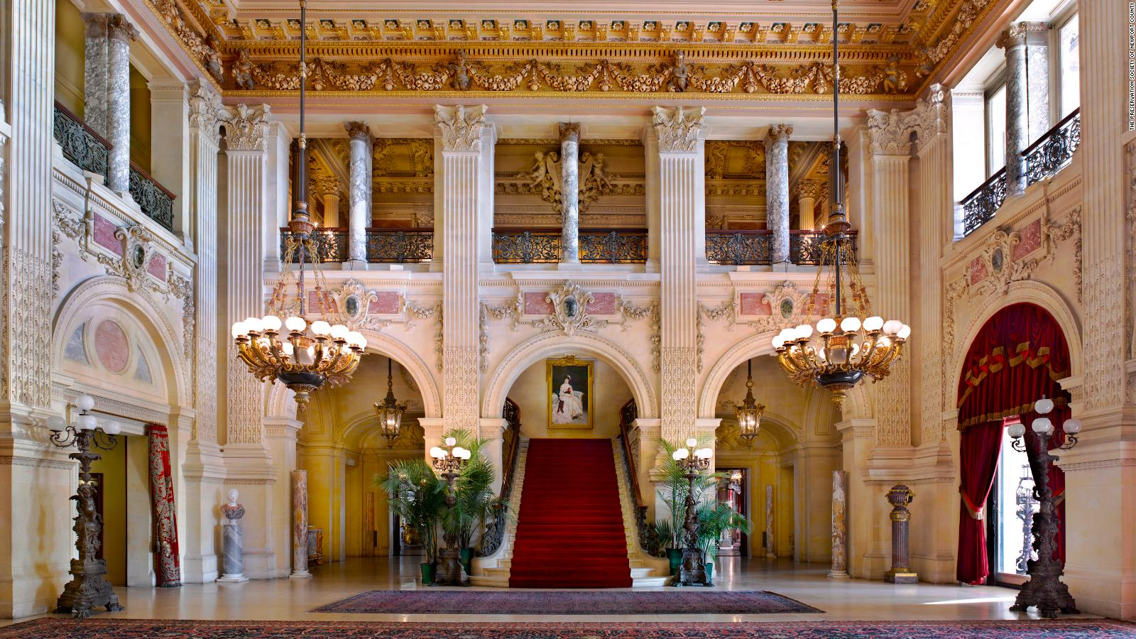 Downton Abbey Lifestyle Where To Find Tours Excusions And More