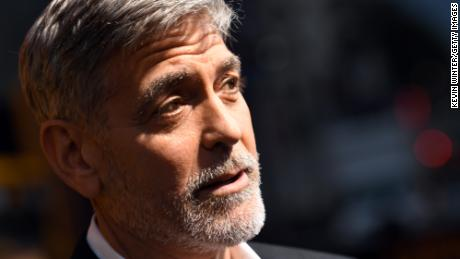Here's Proof That Clooney Only Gets Better With Age - Page 7 190919151907-george-clooney-sentry-large-tease