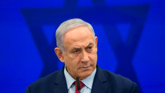 The political deadlock leaves Benjamin Netanyahu with few options to form a government.