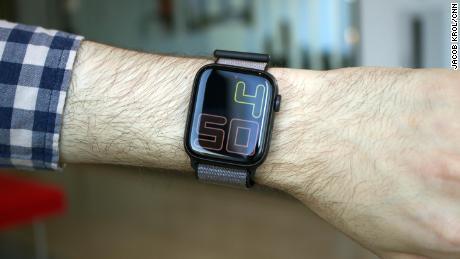 Kết quả hình ảnh cho apple watch