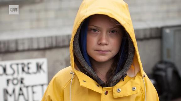greta thunberg profile bill weir climate pkg vpx_00001021.jpg