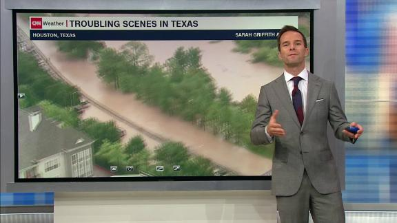 daily weather forecast houston texas flooding severe storms_00000318.jpg
