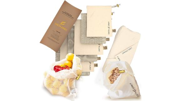 Earth Junky Produce Bags