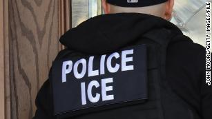 NYC Judge recommends landlord pay $17,000 for threatening to call ICE on undocumented tenant