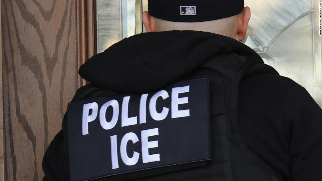 Judge recommends landlord pay $17,000 for threatening to call ICE on tenant