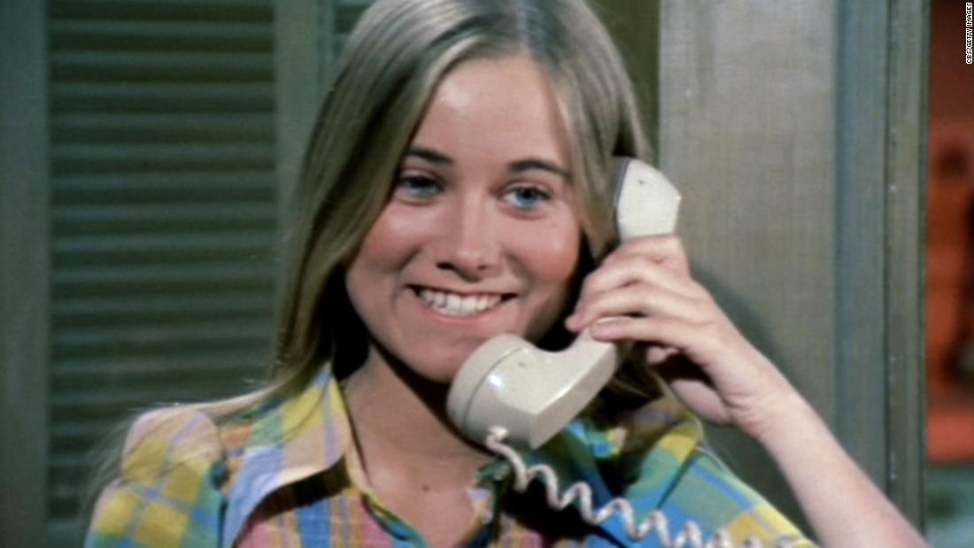 Bell bottoms and a blended family: 'The Brady Bunch' at 50