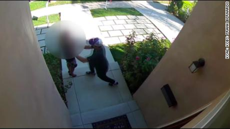 California real estate agent attack spurs more reports from alleged victims