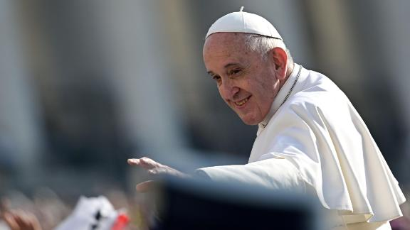Many of Pope Francis' new cardinals have defended the commitment to fighting populism and supported the inclusion of gay Catholics.