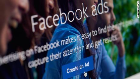 Employers illegally used Facebook ads to exclude women and older workers, says EEOC
