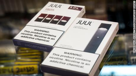 Big Tobacco survived a crackdown. So can e-cigarettes