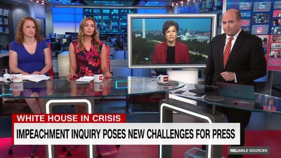 Fox shows are smearing the Ukraine whistleblower_00033203.jpg