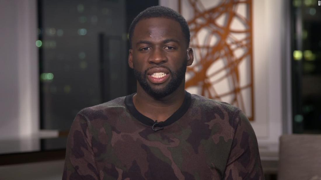 NBA champion calls NCAA a dictatorship
