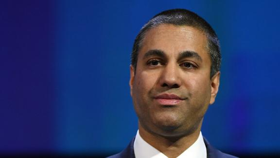 A federal appeals court has largely upheld the Federal Communications Commission