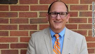 Public school teacher's firing wasn't just about a pronoun, but about intolerance for different beliefs