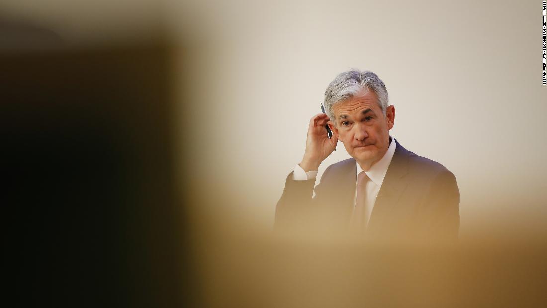 Was passiert, wenn die Fed senkt Preise auf null