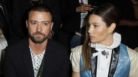 Mandatory Credit: Photo by Vianney Le Caer/Invision/AP/Shutterstock (10432848b)