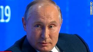 2020 is prime time for Putin