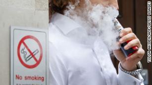 FDA faces mounting pressure to release final e-cigarette flavor policy