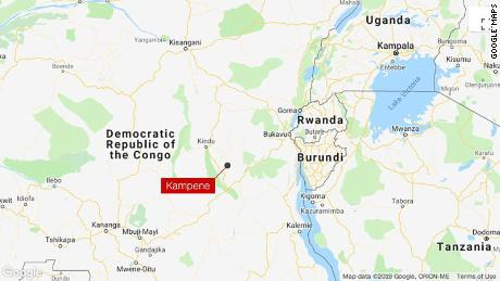 Congo gold mine collapse: At least 22 dead - CNN on god's map, msa trail map, mutapa map, king saul map, no map, minecraft map, precious metal map, mining map, david and solomon kingdom map, randolph county missouri plat map, minez map, mind map, beautiful map, zuuldaia ruins location map, my map, paper mill map, maine map, jeff's map, gemstone and mineral map, road map,