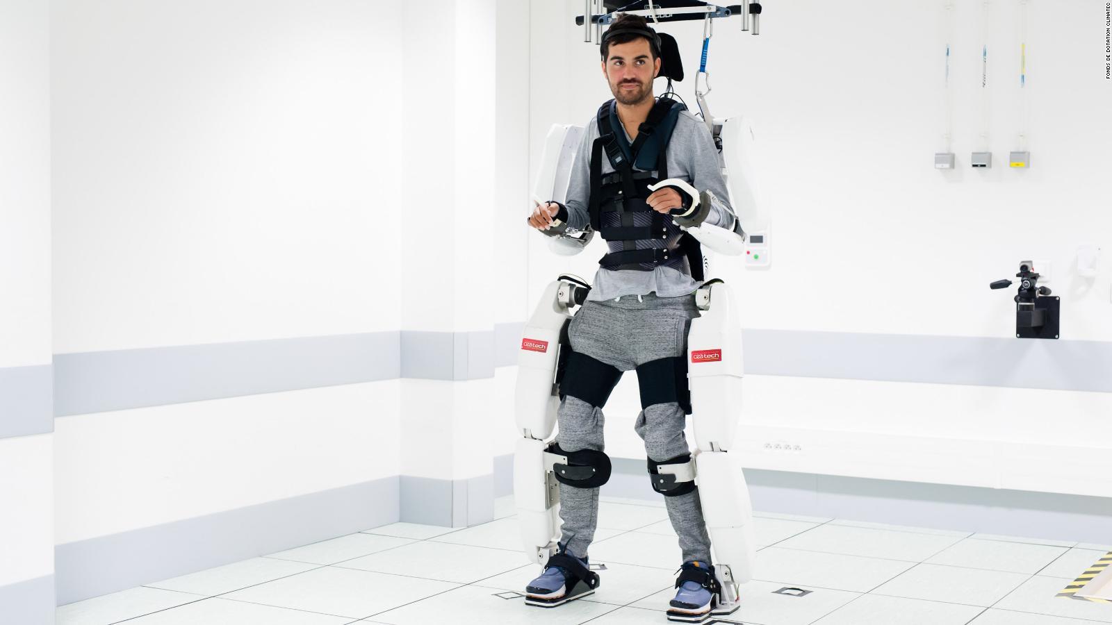https://cdn.cnn.com/cnnnext/dam/assets/191004105310-01-paralyzed-man-robotic-suit-full-169.jpg