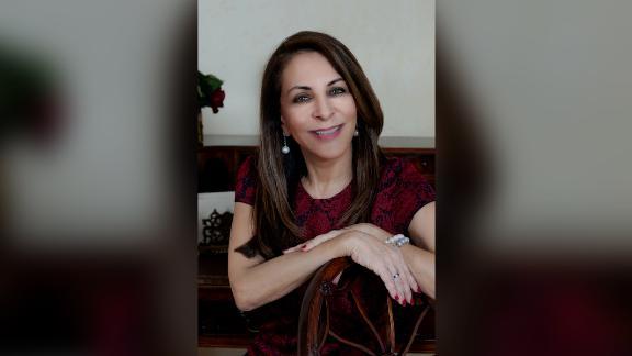Bonnie Klapper retired as a federal prosecutor in 2012 but still works as an attorney.