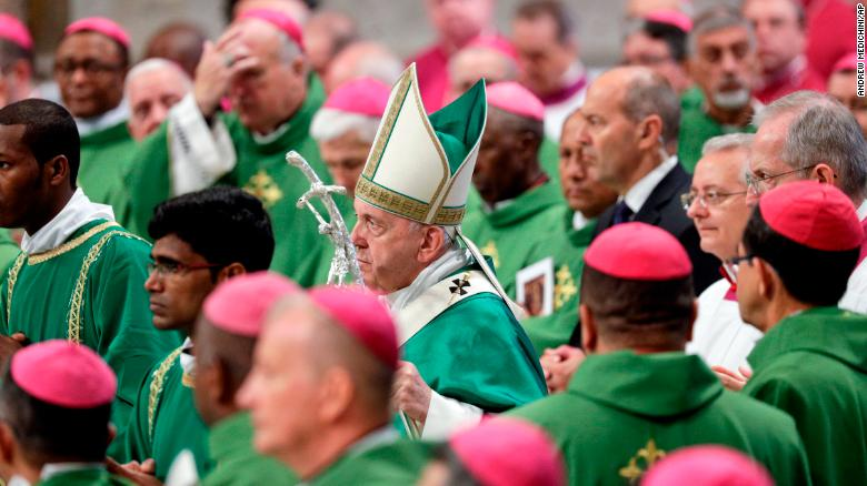 191006112310-pope-francis-synod-exlarge-169