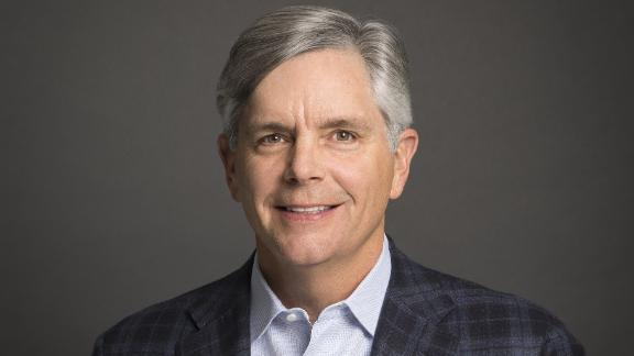 Larry Culp, the first outside CEO in GE's history, has moved quickly to ease fears about the company's balance sheet. But GE's underlying business, especially its power division, continues to burn through cash.