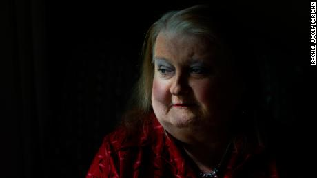 Transgender woman at center of blockbuster LGBTQ Supreme Court case dies