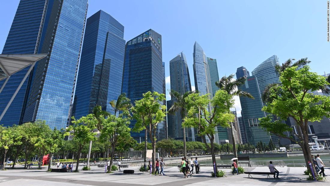 191009023646 singapore economy report super tease.'
