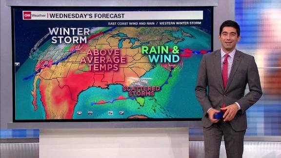 daily weather forecast east coast storm wind rain snow california fire_00000000.jpg