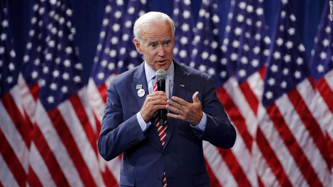 191009134817 03 joe biden lead image super tease