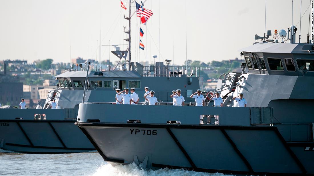 では、米海軍の誕生日。 ここには表示件数を増やす表示件数を減らについて知り軍事力