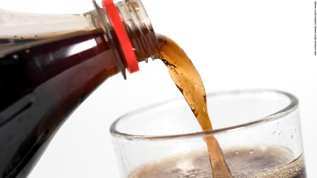 191011121045 sugary drinks super tease.