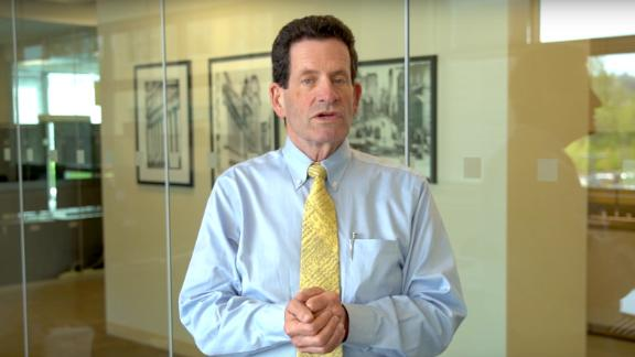 Ken Fisher has been barred from future Tiburon CEO Summits for his comments.