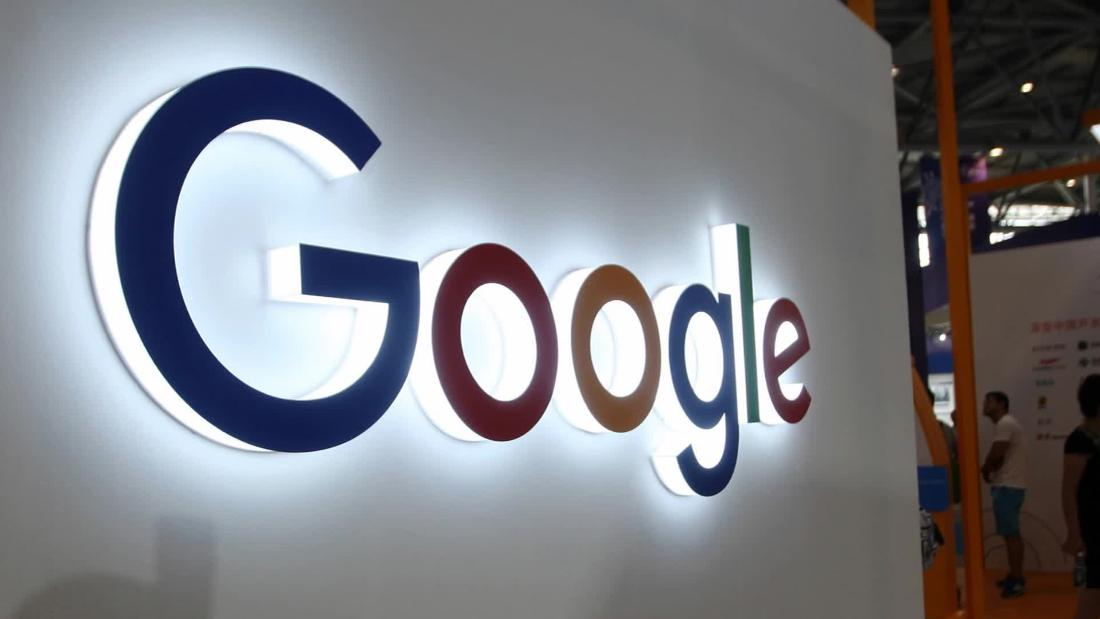 Google's 'Project Nightingale' center of federal inquiry