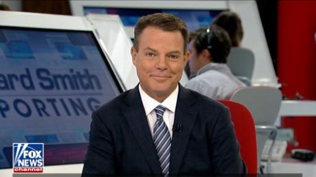 191011165209-shepard-smith-fox-news-depa